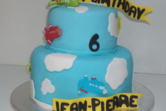 Aeroplane-cake-2