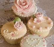 Cupcakes-wedding-ideas