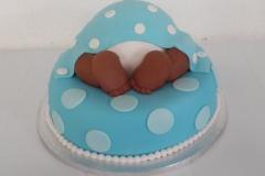 baby-shower-cake-2